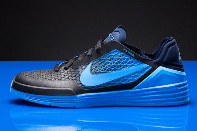 Nike P Rod 8 3