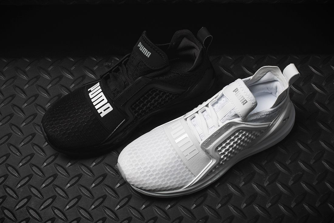 Puma Ignite Limitless10