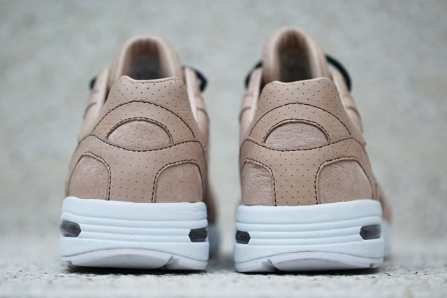 Bait Brooks Fusion Oyster 4