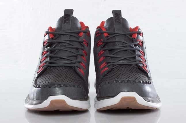 Nike Lunar Chenchukka Qs Front 1