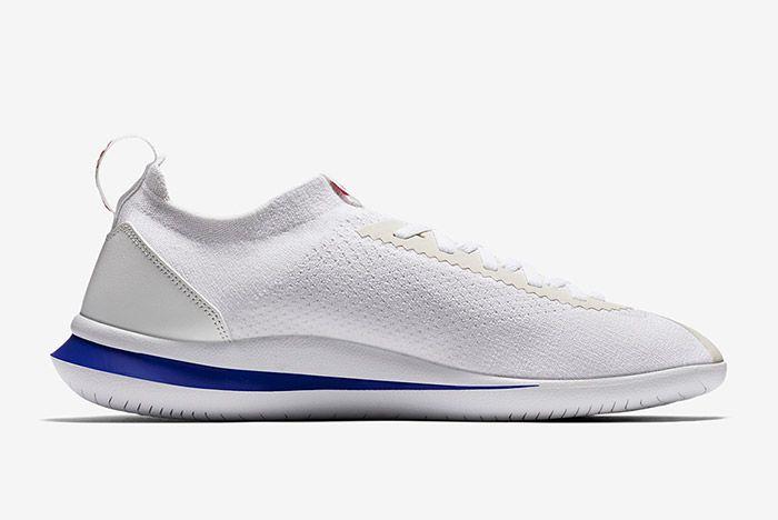 Nike Cortez Flyknit 10