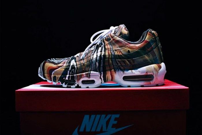 Nike Japan Air Max Day Workshops 5