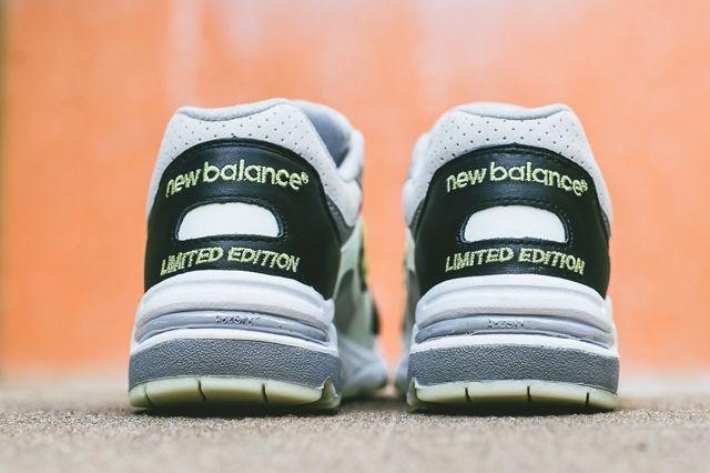Barneys New York New Balance 1700 5