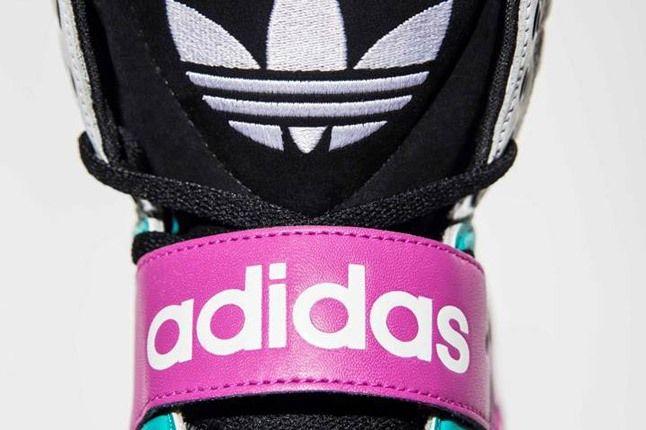 Adidas Originals Hackmore Strap 1