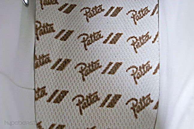 Patta Pro Keds Royal Low High 6 2