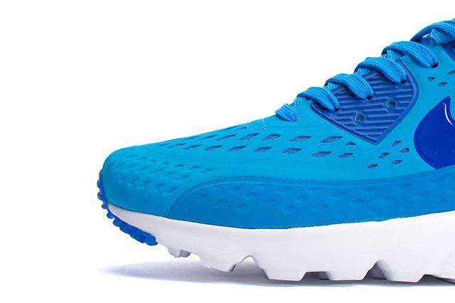 Nike Am90 Threee