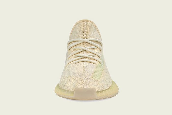 Adidas Yeezy Boost 350 V2 Flax Fx9028 Release Date 2 Official