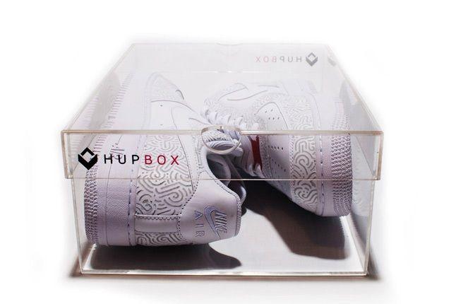 Hupbox V1 Clear Shoebox 03 1