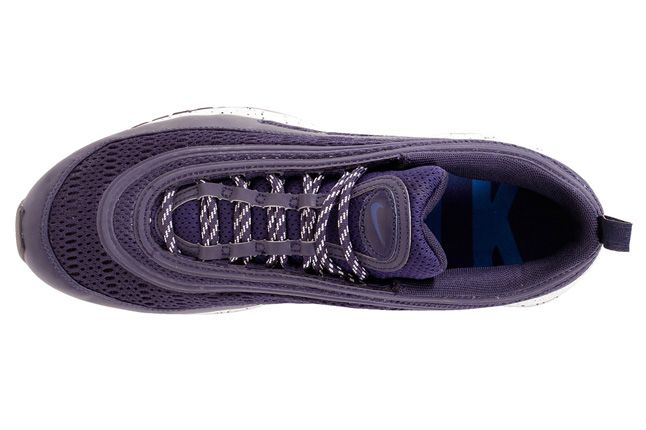 Nike Air Max 97 Em Planet Purple Quater Top 1