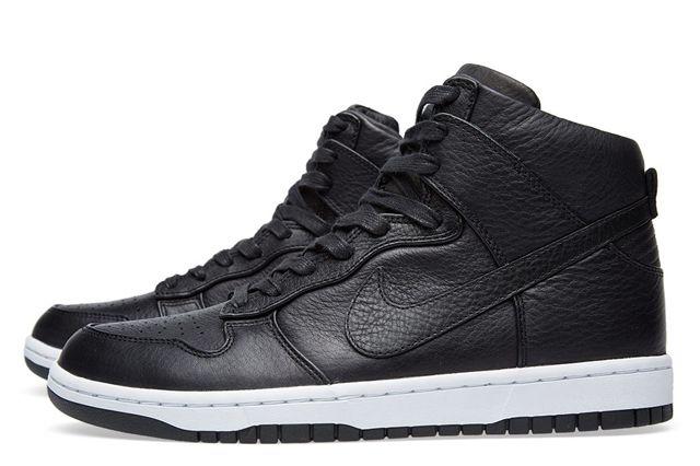 11 02 2015 Nike Dunkluxsp Black 2 Bm