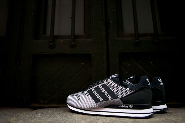 Adidas Zx Weave 500 1
