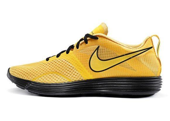 Nike Livestrong Lunar 3