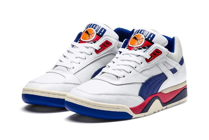 Puma Palace Guard Og Pair