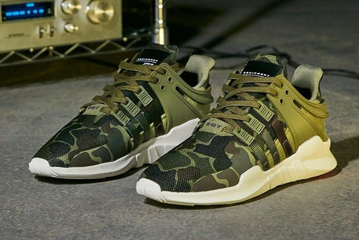 Adidas Eqt Support Adv Camo2