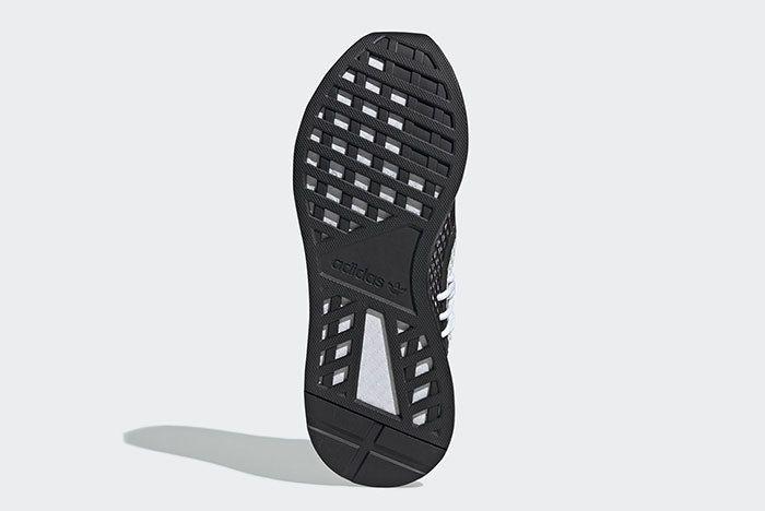 Adidas Deerupt S 5
