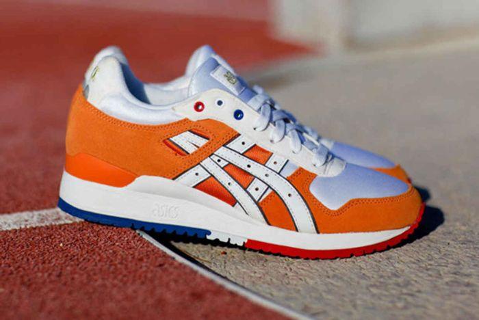 Top 17 Olympic Colourways Sneaker Freaker 12
