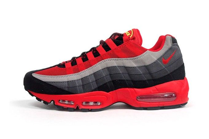 Nike Air Max 95 'Ekiden' Pack