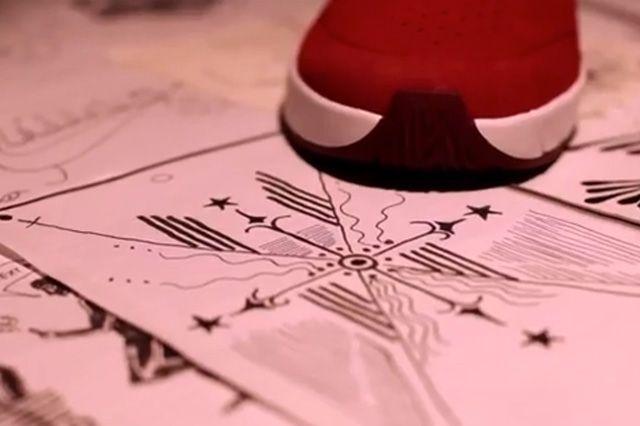 Brian Anderson Nike Sb Project Ba 6