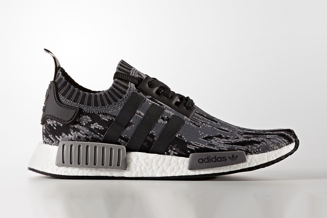 Adidas Nmd Release Date 10