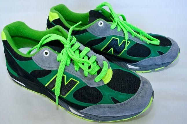 New Balance 57 1