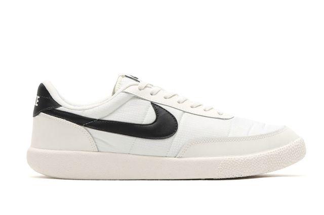 Nike Killshot Vntg Sailblack1