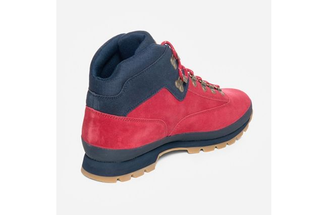 10 Deep Timberland The Nomads Collection 4