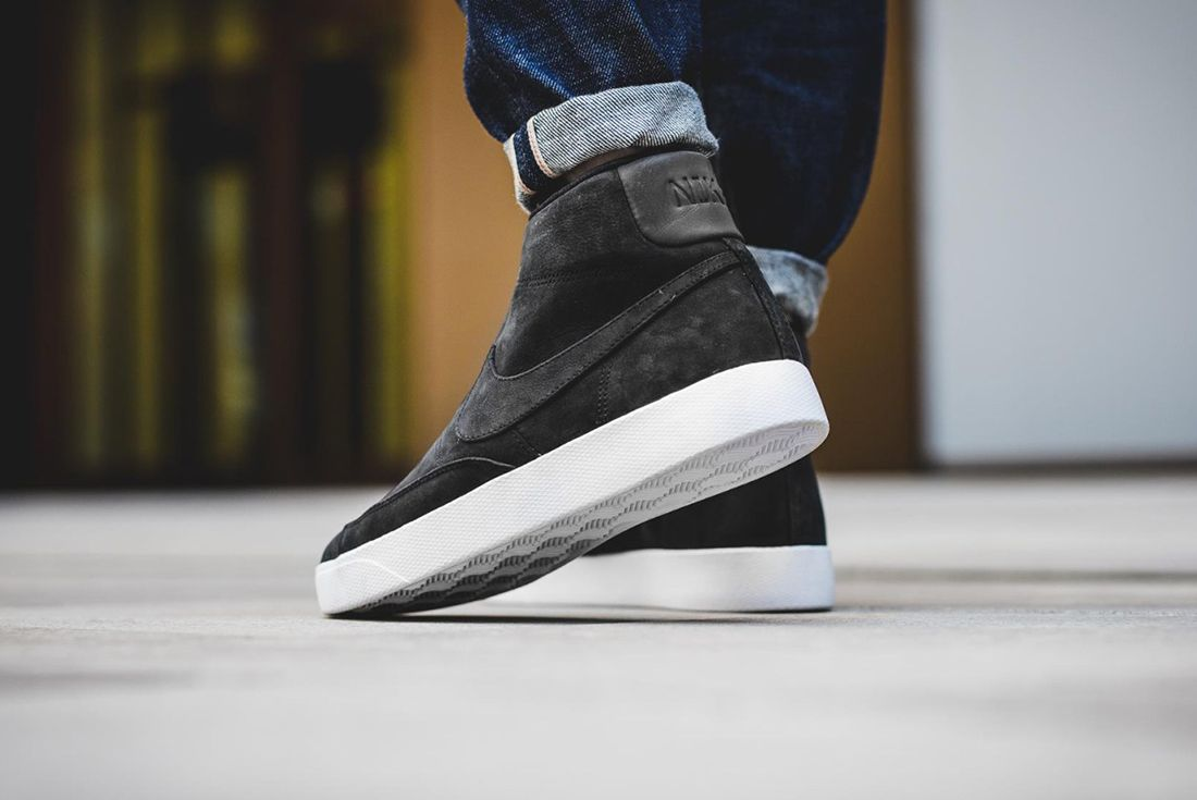 Nike Blazer Advanced 2