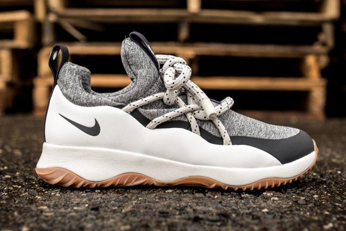 Nike City Loop Sneaker Freaker 5