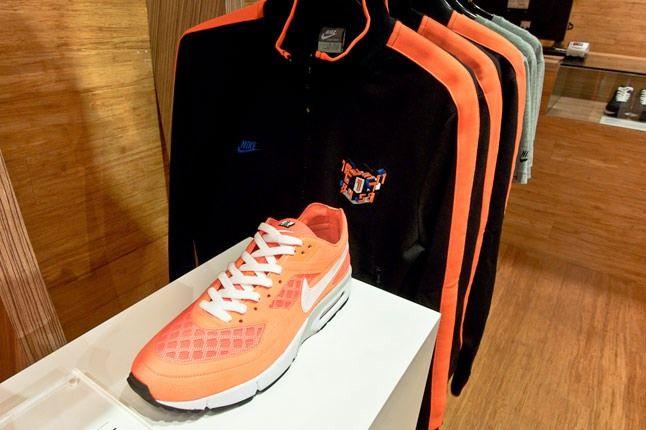 Atrium Store Nike Nsw 1