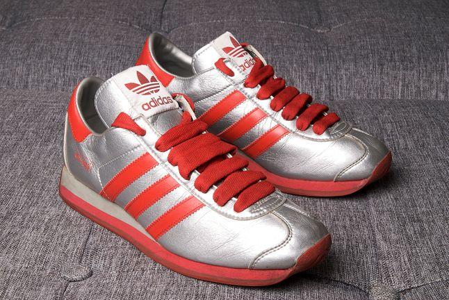 Adidas 1 1