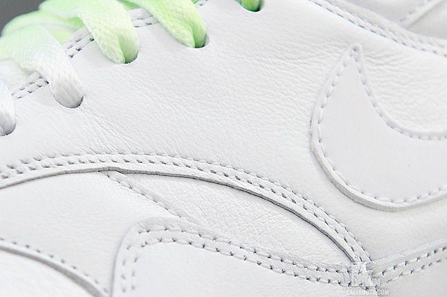 Nike Air Max 1 Prm Nrg 5 1