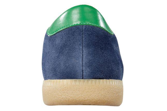 Adidas Malmo 04 1