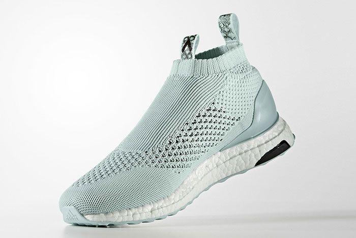 Adidas Ace 16 Boost 5