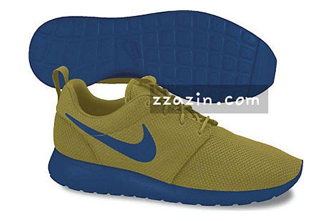 Nike Roshe Run 29 1