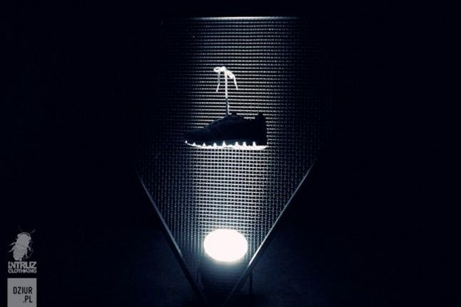 Nike Nawer Temporary Space Design Project Evolution 1 1