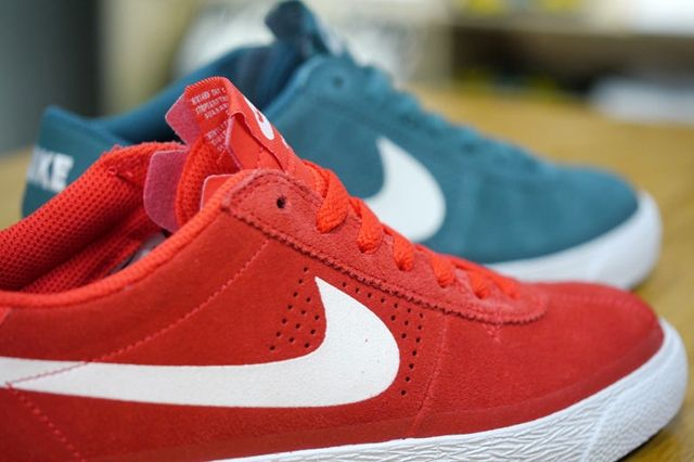 Nike Sb Bruin Premium Se Feb Releases 6