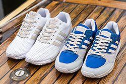 Sneakersnstuff Adidas Originals Archipelago Pack Thumb