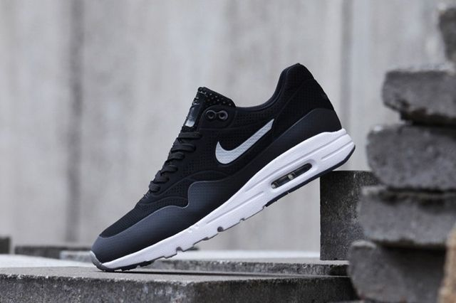 Nike Wmns Air Max 1 Ultra Moire 2
