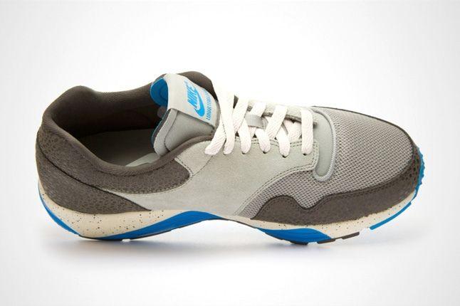 Nike Lunar Terra Safari Light Blue 1