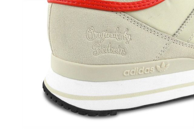Adidas Originals By Bedwin The Heartbreakers Obyo Bw Zx 500 1