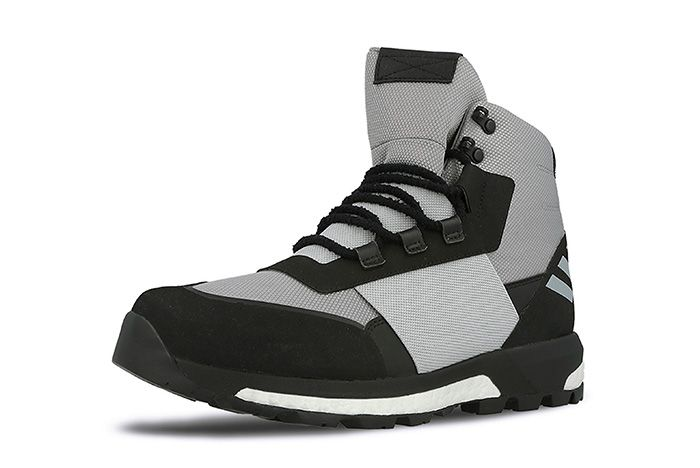 Adidas Ado Ultimate Boot Sneaker Freaker 3