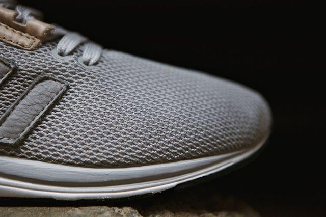 Adidas Originals Fw14 Zx Flux Tech 12