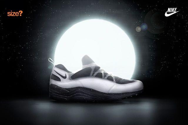 Nike Huarache Light Eclipse Pack 4