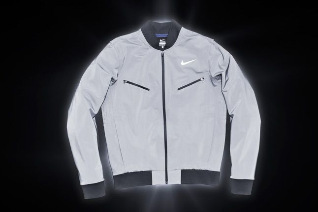 Nike Us Open Collection Claim The Night Pack 6