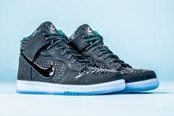 Nike Dunk Cmft Premium All Star Thumb