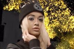 Thumb Rita Ora Unstoppable Adidas 1