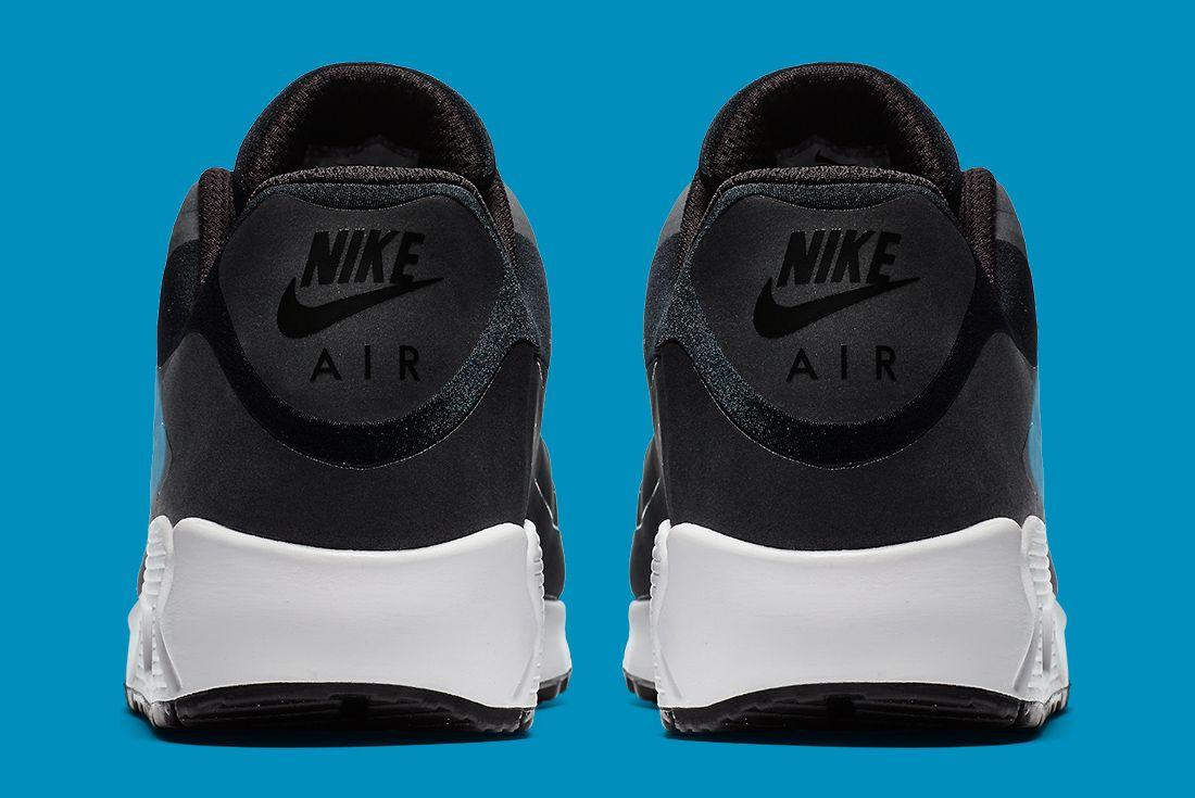 Nike Air Max Big Logo Pack Sneaker Freaker 5