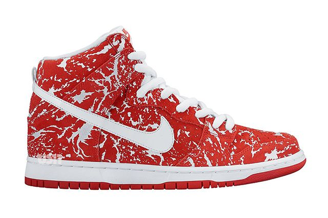 Nike Sb Dunk Preview 6