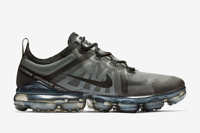 Nike Vapormax 2019 Ar6631 004 3