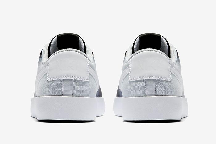 Nike Sb Blazer Vapor Tech Gradient Pack8